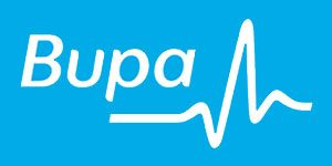 Bupa couselling Rachel Taylor