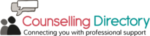 Rachel Taylor Counselling Directory
